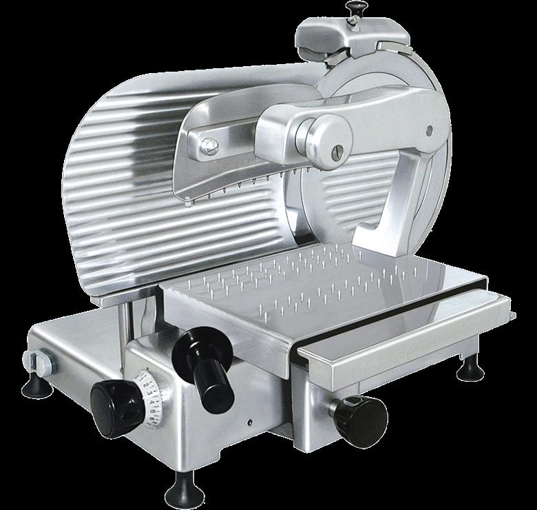 rgv%20kelly-VS-350-370-S.png